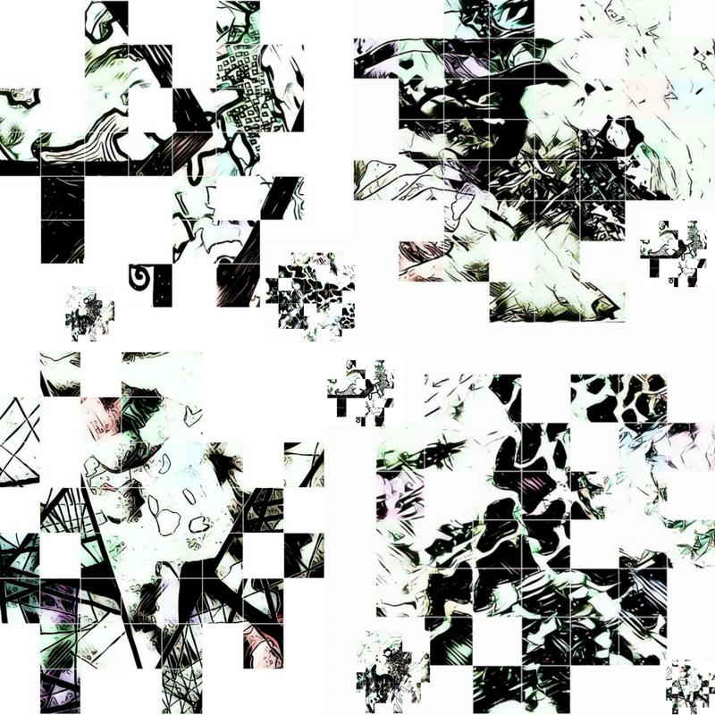 Untitled design (2)