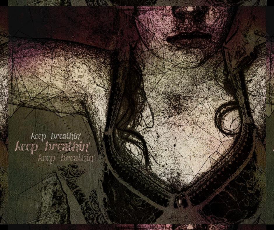 Untitled design (21).png