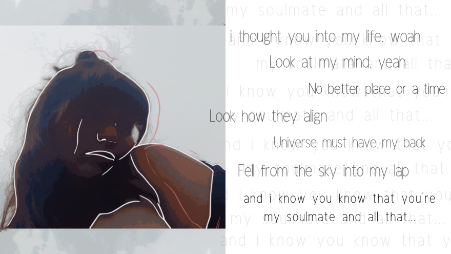 i thought you into my life, woah (1).png